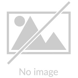 نخستین همایش ملی چشم انداز اقتصاد ایران با رویکرد حمایت از تولید ملی - آذر92
